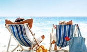 More than 100,000 affected as On Holiday Group goes bust