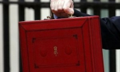 Budget 2014: what do we already know?