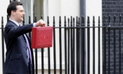 Budget 2014: Personal tax changes