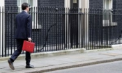 Budget 2014: Housing and property changes