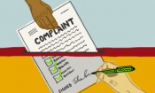 Which? demands action on NHS complaints
