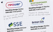 'Simplified' energy tariffs still too confusing, says Which?