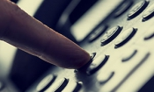 Which? to lead task force on nuisance calls