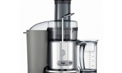 Which? reveals two new Best Buy juicers