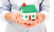 Budget 2014: Help to Buy to be extended