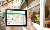 5 top tips to get the best from TripAdvisor