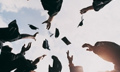 Which? University reveals top student motives for going to uni