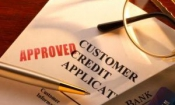 FCA takes over regulation of consumer credit