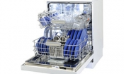 Two new Best Buy dishwashers revealed by Which? lab tests