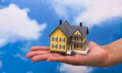 What the new mortgage rules mean for you