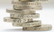 How much will it cost to boost your state pension?