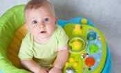 Best baby walker brands revealed