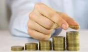 Financial complaints soar in the last 12 months