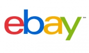 Ebay passwords need changing after cyberattack