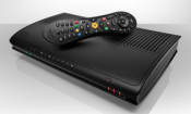 New PVR tops Which? tests