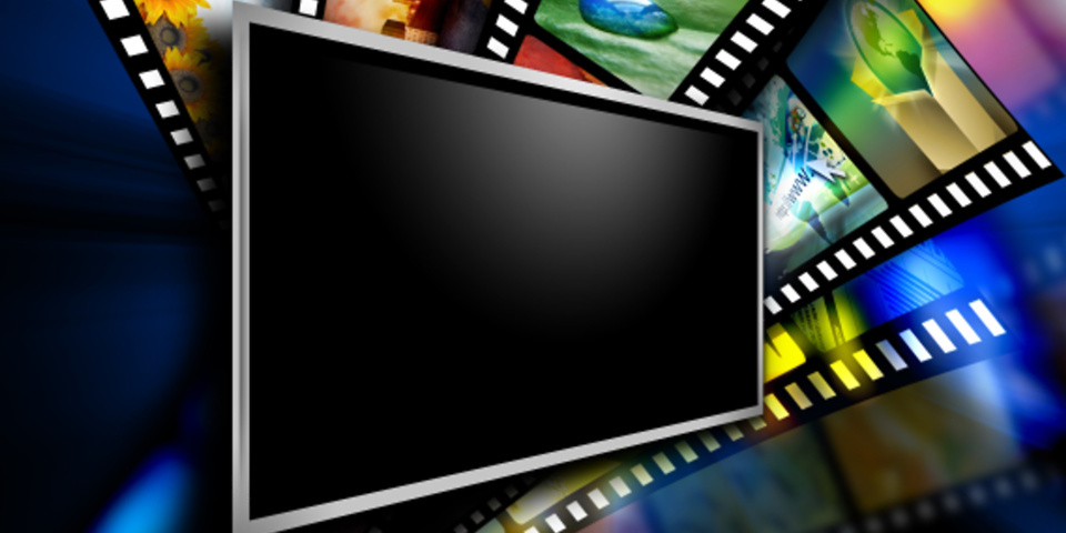 How to stream TV without an internet TV device