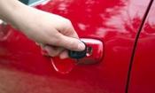 CMA proposes to shake-up car insurance market