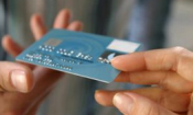 5 reasons to scrap cash and spend on credit cards