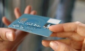 Has MBNA launched the best credit card available?