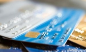Five ways to make the most of your credit card