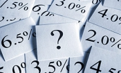 Lack of interest rate info leaves savers in the dark