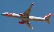 Jet2 loses delay compensation appeal