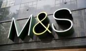 M&S Bank skyrockets in satisfaction survey