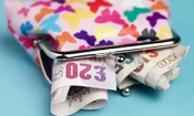 PPI compensation could be underpaid by £1bn