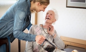 Five top tips for family carers revealed