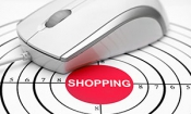 Consumers get new online shopping rights
