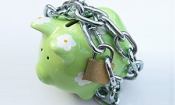 Should you lock-up your savings for seven years?