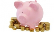 How to get the best rate on your savings