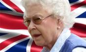 Queen's Speech 2014: Pensions speculation