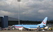 Thomson Airways loses compensation appeal