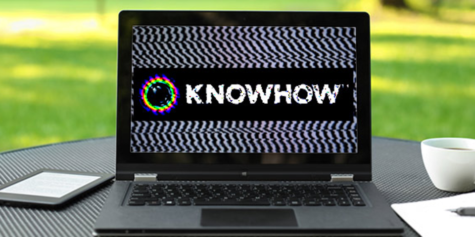 Currys and PC World laptop repairs – do they have the Knowhow?