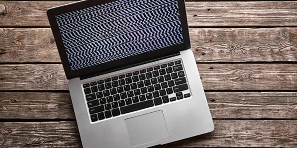 MacBook repairs – do Apple's Geniuses provide good laptop repairs?