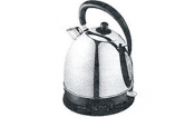 Asda recalls kettles due to electric shock risk