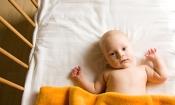 Safety alert: Mothercare mattress recalled