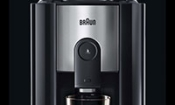 New Braun juicers, hand blenders and irons revealed
