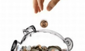 Can any UK savings account beat inflation?