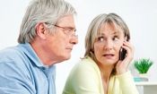 £50,000 fine for company making nuisance calls