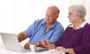 Pension reforms: how the new tax rules affect you