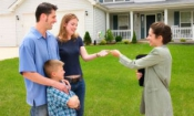 Could a 'Family Mortgage' be right for you?
