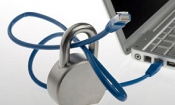 Crackdown on copycat websites intensifies