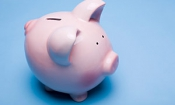 FCA study reveals savers pay the price for loyalty