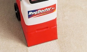 Three Best Buy carpet cleaners for 2014 revealed