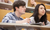 University value for money questioned by students