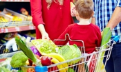 Supermarket comparison – which was cheapest over the last year?