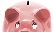Which are the best savings accounts to beat inflation?