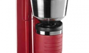 New KitchenAid coffee machine costs under £100